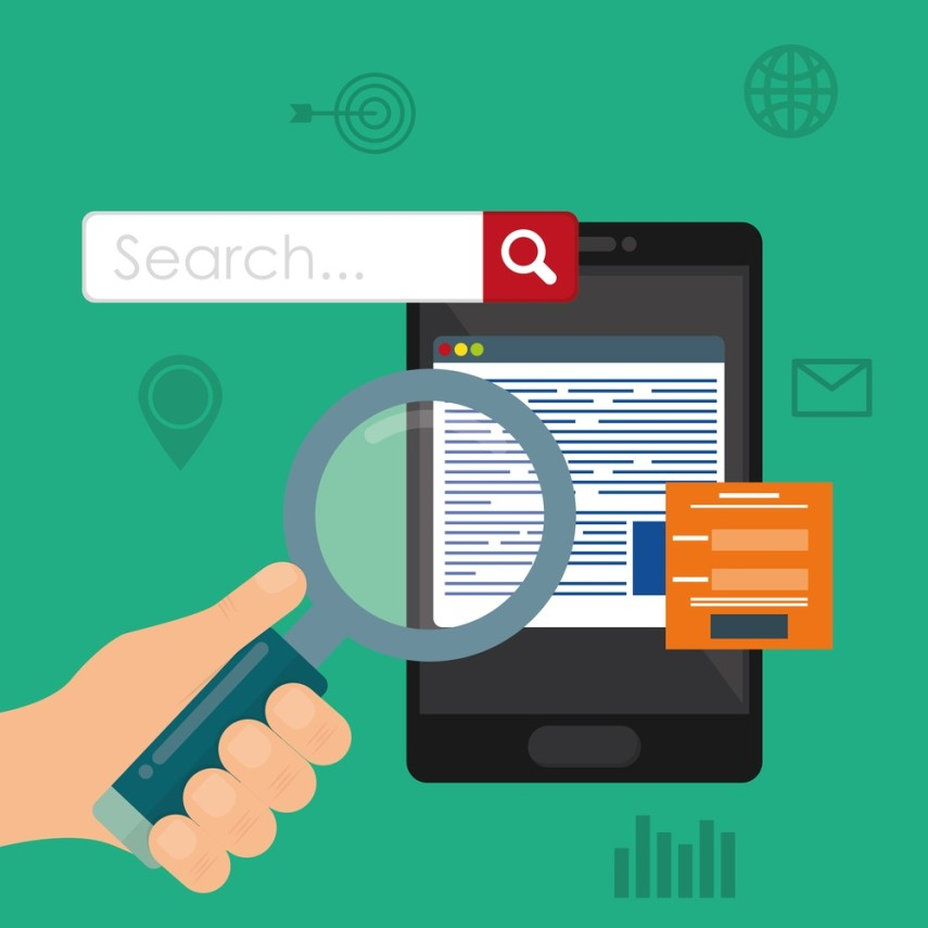 On-page SEO: what it is and why it is essential for your online store