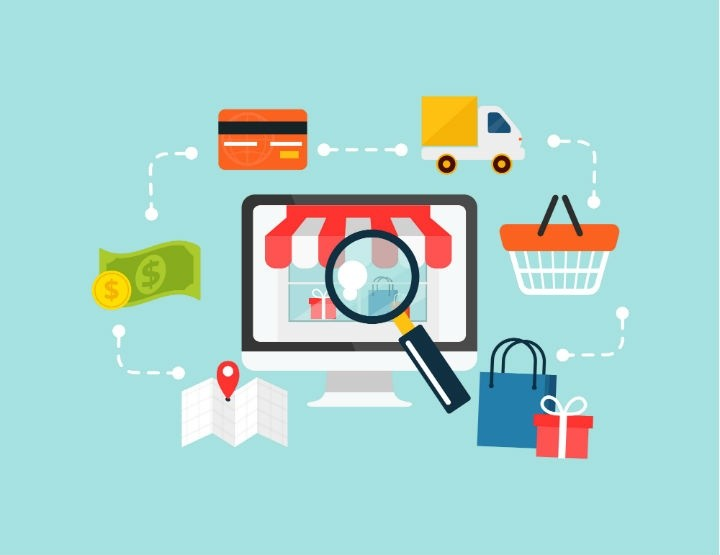 How Retailers are Winning at Unified Commerce