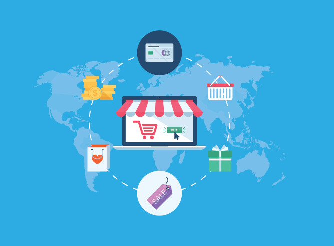 Your Guide to Running a Successful Cross-Border eCommerce Operation