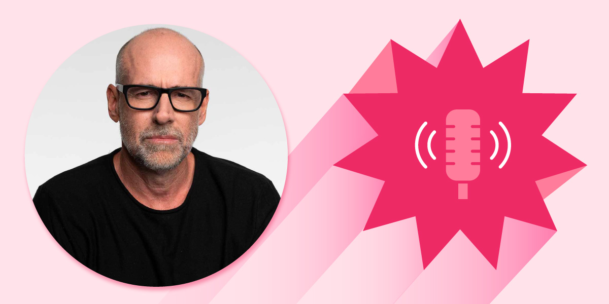 Scott Galloway and the four horsemen of the apocalypse