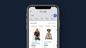 VTEX Shopping Ads by Google